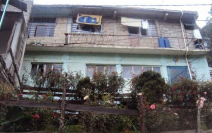 Foto de casa en venta en, san rafael, tlalmanalco, estado de méxico, 2019955 no 05