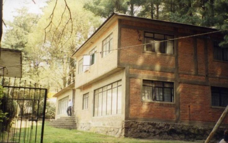 Foto de casa en venta en, san rafael, tlalmanalco, estado de méxico, 857763 no 01