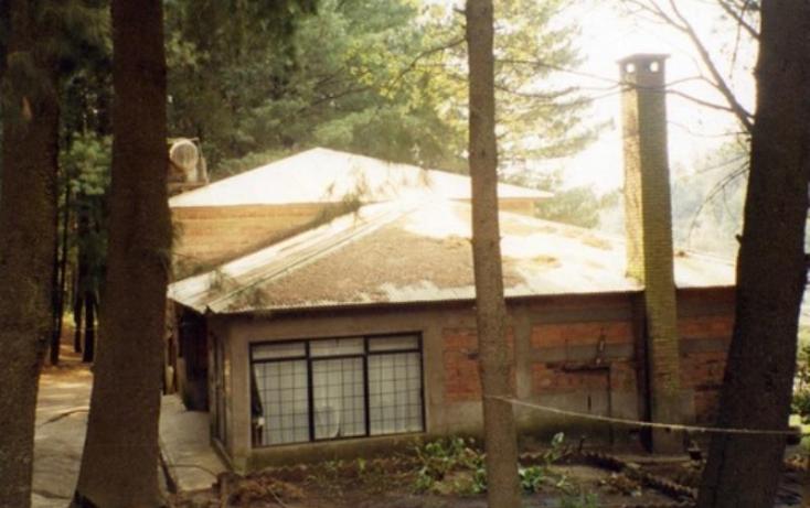 Foto de casa en venta en, san rafael, tlalmanalco, estado de méxico, 857763 no 03