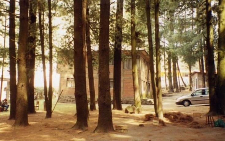 Foto de casa en venta en, san rafael, tlalmanalco, estado de méxico, 857763 no 06