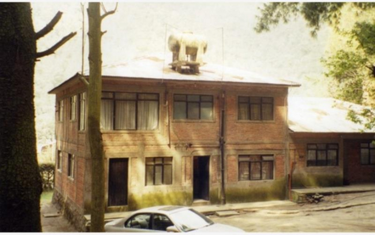Foto de casa en venta en, san rafael, tlalmanalco, estado de méxico, 857763 no 07
