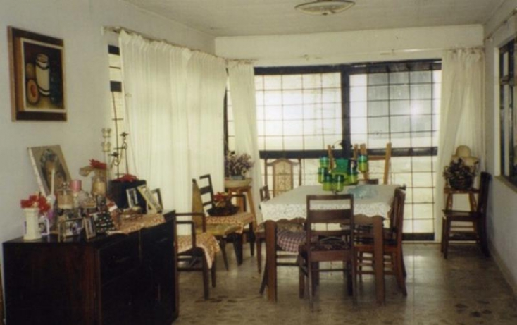 Foto de casa en venta en, san rafael, tlalmanalco, estado de méxico, 857763 no 08