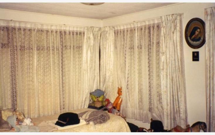 Foto de casa en venta en, san rafael, tlalmanalco, estado de méxico, 857763 no 11