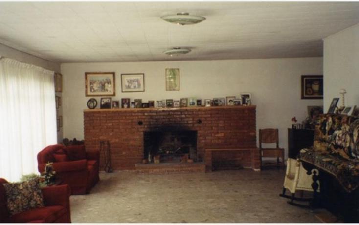 Foto de casa en venta en  , san rafael, tlalmanalco, méxico, 857763 No. 04