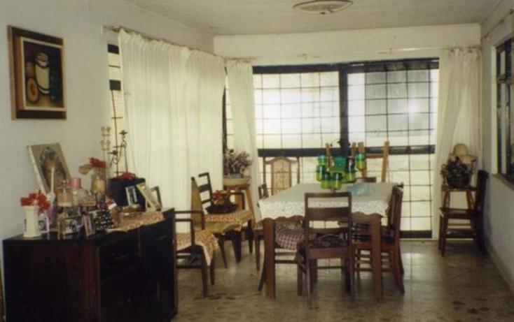 Foto de casa en venta en  , san rafael, tlalmanalco, méxico, 857763 No. 08