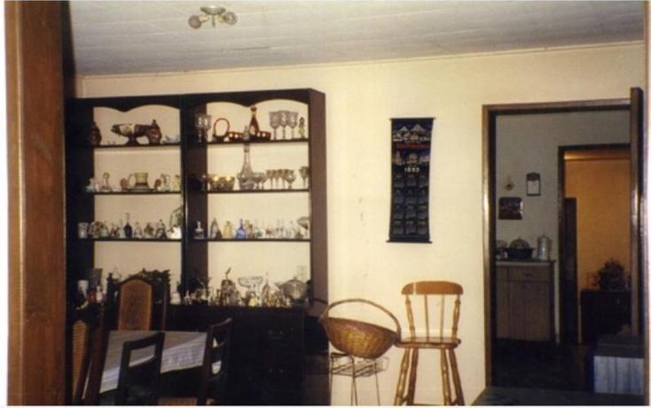 Foto de casa en venta en  , san rafael, tlalmanalco, méxico, 857763 No. 10