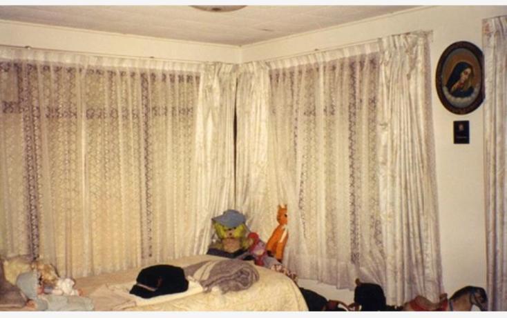 Foto de casa en venta en  , san rafael, tlalmanalco, méxico, 857763 No. 11