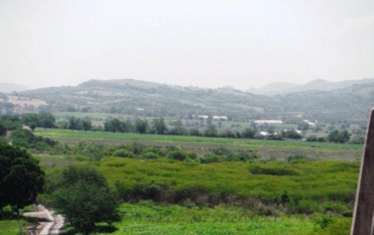 Foto de terreno habitacional en venta en, san rafael zaragoza, tlaltizapán de zapata, morelos, 1153165 no 05
