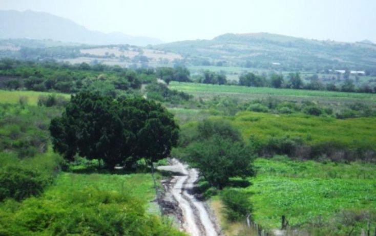 Foto de terreno habitacional en venta en, san rafael zaragoza, tlaltizapán de zapata, morelos, 1153165 no 06