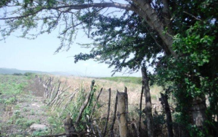 Foto de terreno habitacional en venta en, san rafael zaragoza, tlaltizapán de zapata, morelos, 1153165 no 07