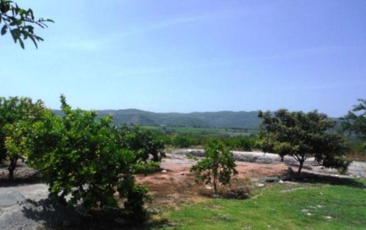 Foto de terreno habitacional en venta en, san rafael zaragoza, tlaltizapán de zapata, morelos, 1574584 no 01