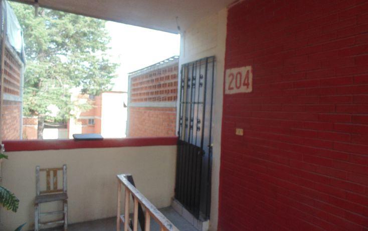 Foto de casa en venta en, san ramón 3a sección, puebla, puebla, 1603726 no 01