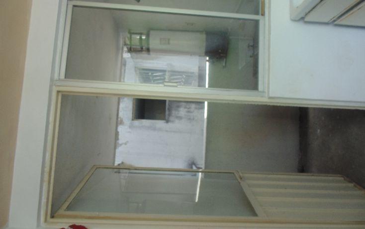Foto de casa en venta en, san ramón 3a sección, puebla, puebla, 1603726 no 02