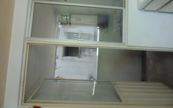 Foto de casa en venta en  , san ram?n 3a secci?n, puebla, puebla, 1603726 No. 02