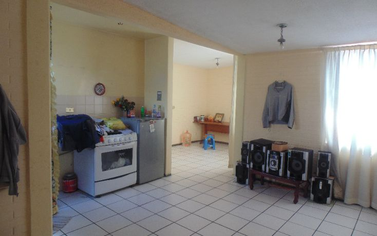 Foto de casa en venta en, san ramón 3a sección, puebla, puebla, 1603726 no 03