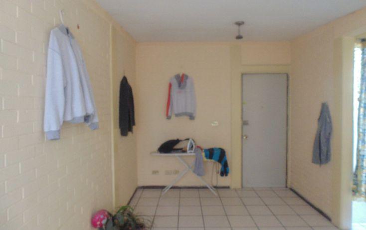 Foto de casa en venta en, san ramón 3a sección, puebla, puebla, 1603726 no 04
