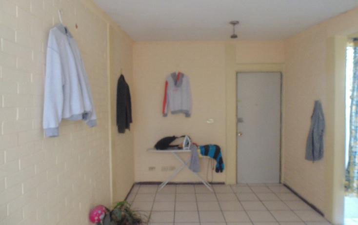 Foto de casa en venta en  , san ram?n 3a secci?n, puebla, puebla, 1603726 No. 04