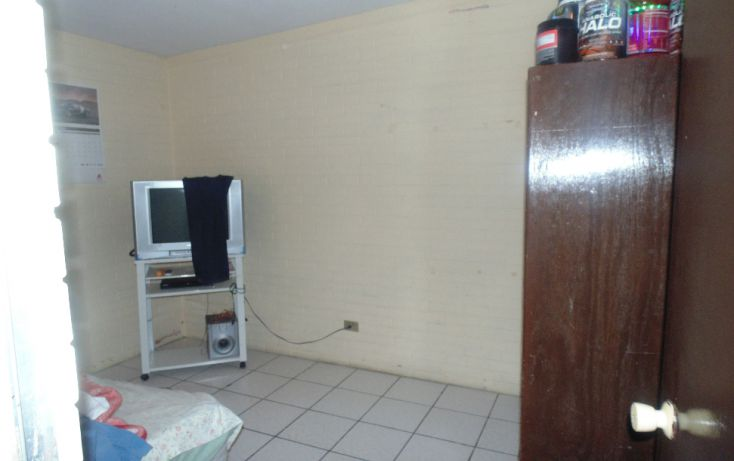 Foto de casa en venta en, san ramón 3a sección, puebla, puebla, 1603726 no 05