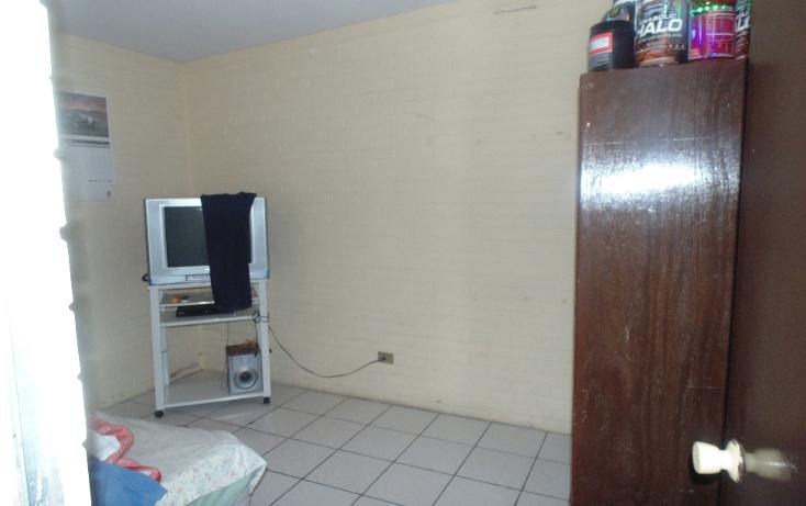 Foto de casa en venta en  , san ram?n 3a secci?n, puebla, puebla, 1603726 No. 05