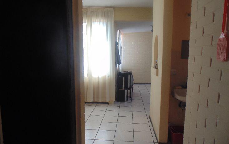 Foto de casa en venta en, san ramón 3a sección, puebla, puebla, 1603726 no 06