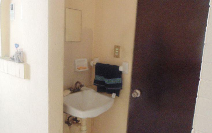 Foto de casa en venta en, san ramón 3a sección, puebla, puebla, 1603726 no 07