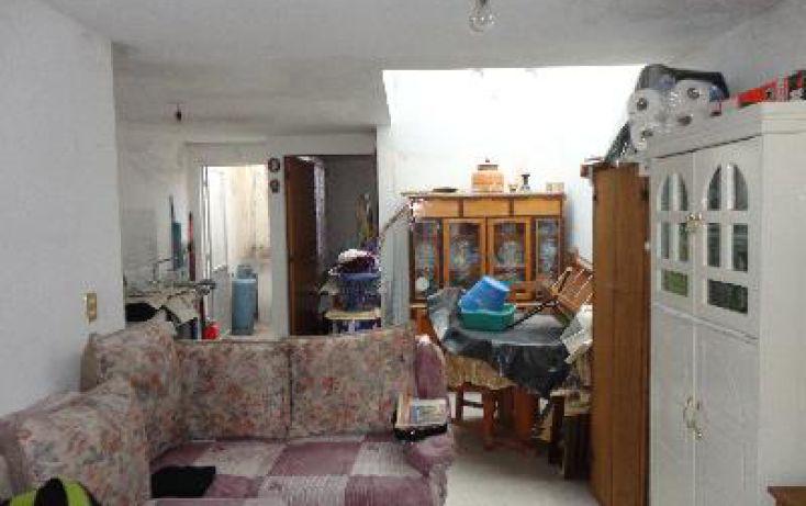 Foto de casa en venta en, san ramón 4a sección, puebla, puebla, 1602280 no 03