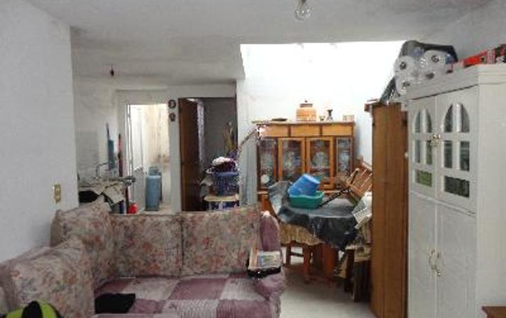 Foto de casa en venta en  , san ram?n 4a secci?n, puebla, puebla, 1602280 No. 03
