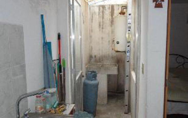 Foto de casa en venta en, san ramón 4a sección, puebla, puebla, 1602280 no 04