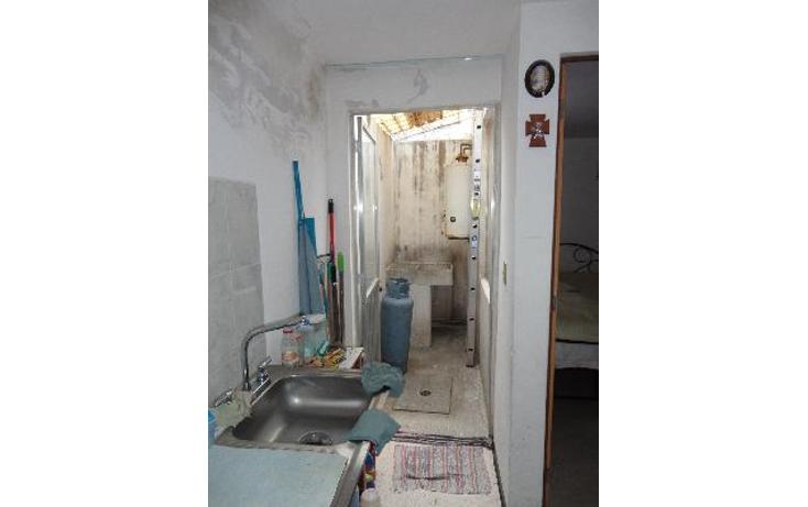 Foto de casa en venta en  , san ram?n 4a secci?n, puebla, puebla, 1602280 No. 04