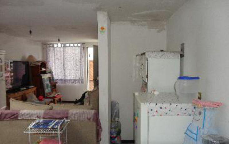 Foto de casa en venta en, san ramón 4a sección, puebla, puebla, 1602280 no 05