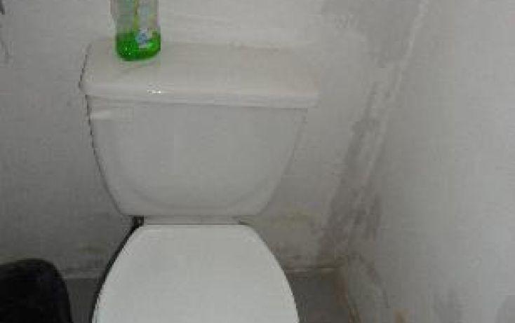 Foto de casa en venta en, san ramón 4a sección, puebla, puebla, 1602280 no 07