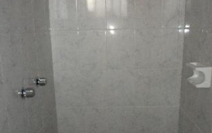 Foto de casa en venta en, san ramón 4a sección, puebla, puebla, 1602280 no 08