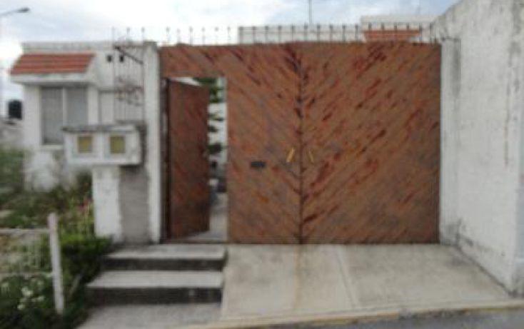 Foto de casa en venta en, san ramón 4a sección, puebla, puebla, 1602280 no 09