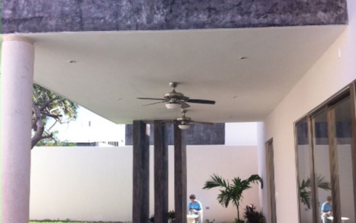 Foto de casa en venta en, san ramon norte i, mérida, yucatán, 1071887 no 03