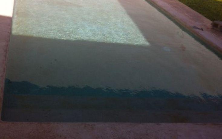 Foto de casa en venta en, san ramon norte i, mérida, yucatán, 1071887 no 04