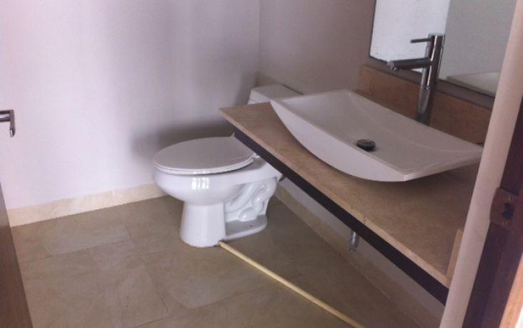 Foto de casa en venta en, san ramon norte i, mérida, yucatán, 1071887 no 05