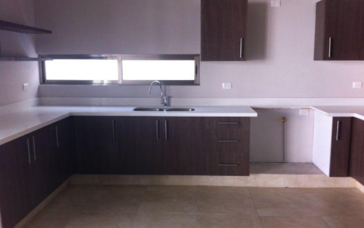 Foto de casa en venta en, san ramon norte i, mérida, yucatán, 1071887 no 06