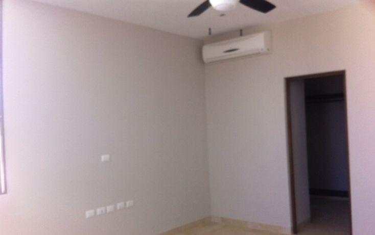 Foto de casa en venta en, san ramon norte i, mérida, yucatán, 1071887 no 07