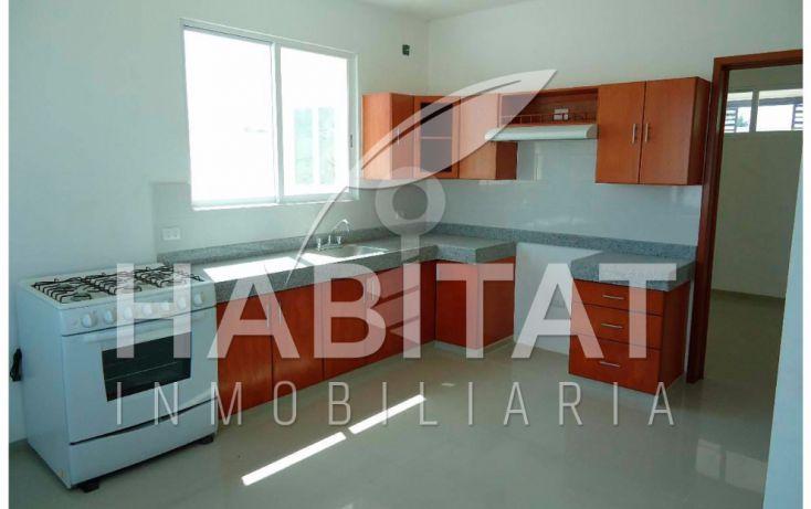 Foto de casa en venta en, san ramon norte i, mérida, yucatán, 1138665 no 03