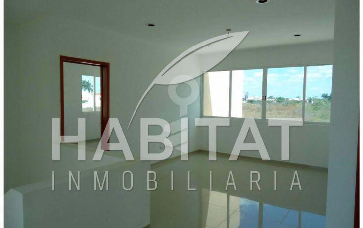 Foto de casa en venta en, san ramon norte i, mérida, yucatán, 1138665 no 04