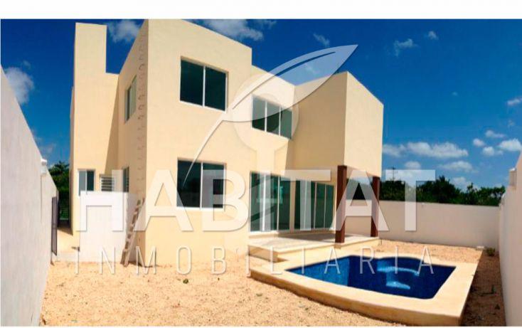 Foto de casa en venta en, san ramon norte i, mérida, yucatán, 1138665 no 05