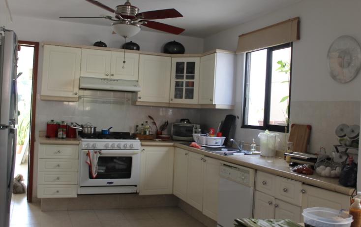 Foto de casa en venta en  , san ramon norte i, m?rida, yucat?n, 1187171 No. 04