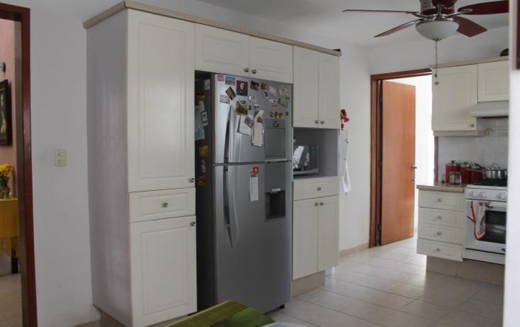 Foto de casa en venta en  , san ramon norte i, m?rida, yucat?n, 1187171 No. 05