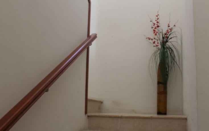 Foto de casa en condominio en venta en, san ramon norte i, mérida, yucatán, 1187171 no 09