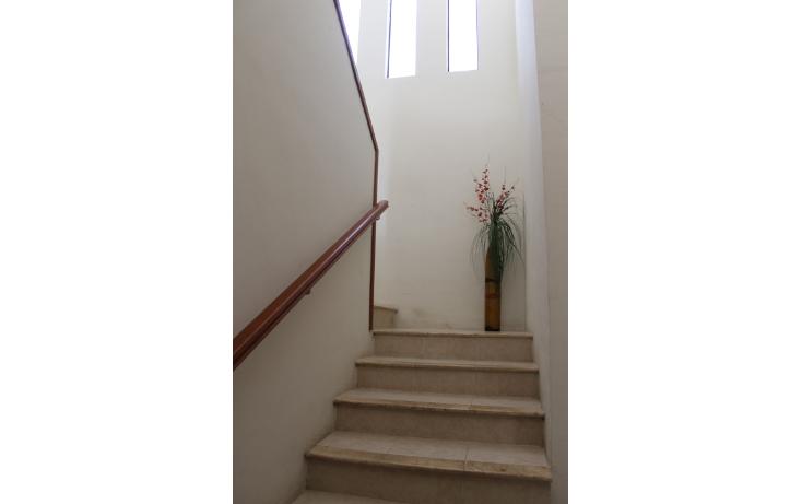 Foto de casa en venta en  , san ramon norte i, m?rida, yucat?n, 1187171 No. 09