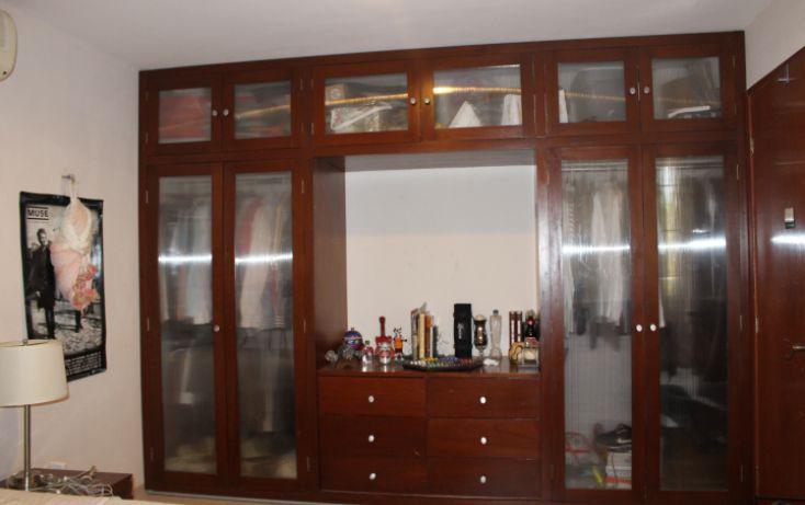 Foto de casa en condominio en venta en, san ramon norte i, mérida, yucatán, 1187171 no 11