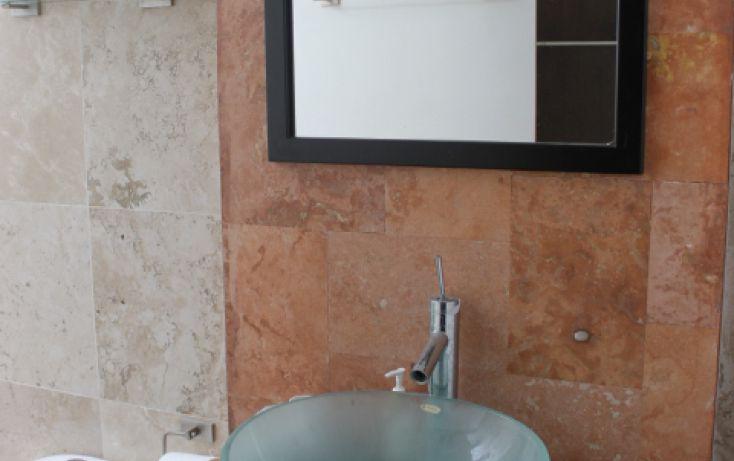 Foto de casa en condominio en venta en, san ramon norte i, mérida, yucatán, 1187171 no 13