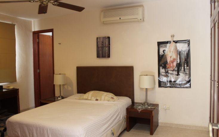 Foto de casa en condominio en venta en, san ramon norte i, mérida, yucatán, 1187171 no 14