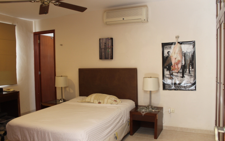 Foto de casa en venta en  , san ramon norte i, m?rida, yucat?n, 1187171 No. 14