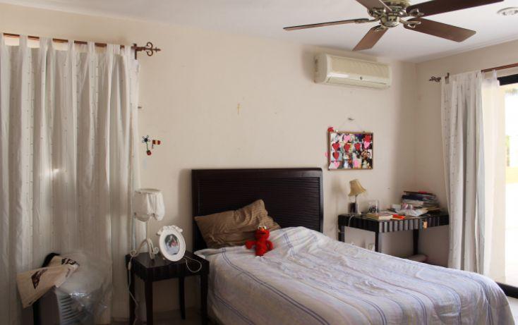 Foto de casa en condominio en venta en, san ramon norte i, mérida, yucatán, 1187171 no 15